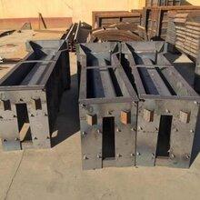 全天津大量回收廢鐵及北京廢鋼鐵廢鋁回收圖片