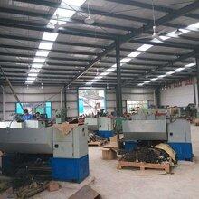 專業回收空壓機北京處理化工廠設備收購圖片