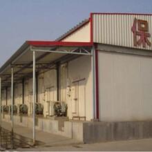 北京回收活动房北京市回收彩钢房价格一览表图片