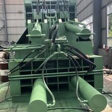 北京回收變電站二手箱式變壓器回收圖片
