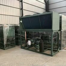 北京回收風機盤管北京地區二手風機盤管高價回收圖片