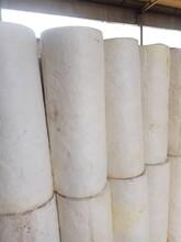 硅酸铝耐火材料硅酸铝制品硅酸铝管厂家销售图片