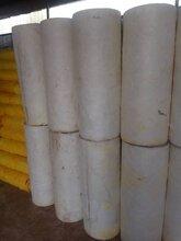 廊坊凱陽環保科技有限公司研發生產硅酸鋁硅酸鋁管等保溫產品圖片