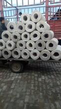 安徽无机硅酸盐管,复合硅酸盐管图片