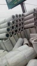 防火硅酸鹽保溫管密度,硅酸鹽保溫管廠家圖片