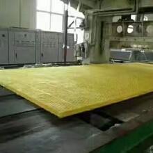 凱陽高溫玻璃棉氈,上海華美玻璃棉卷氈圖片
