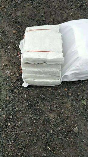 凱陽針刺毯價格,臺灣甩絲硅酸鋁針刺毯廠