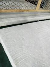 东森游戏主管普通硅酸铝针刺毯,针刺毯价格图片