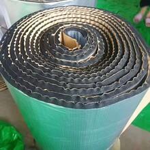 橡塑是什么材料祁源厂家直销橡塑保温材料图片