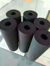 厂家批发神州高密度橡塑海绵保温板B1空调橡塑管图片