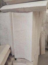 福建隔音橡塑板厂优游,橡塑保温板图片