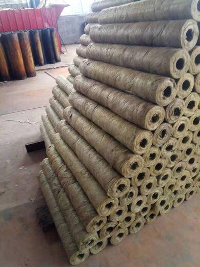 甘肅彩色橡塑保溫管廠家,橡塑保溫管