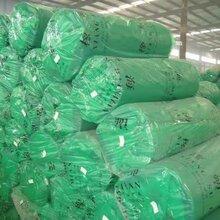 凱陽B2橡塑管,神州橡塑保溫管批發圖片