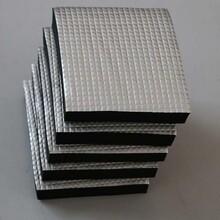 甘肅B2橡塑板保溫材料,橡塑廠家圖片