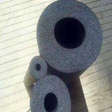 北京防火橡塑管生產,B2橡塑管圖片