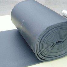 广东难燃橡塑板价格,橡塑保温板图片