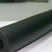 橡塑海绵采购批发市场优质防火海绵价格品牌/厂商图片