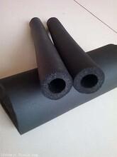 阻燃橡塑板厂家橡塑板,河北祁源橡塑绝热材料有限公司图片