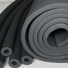 阻燃橡塑板采购批发市场优质阻燃橡塑板价格品牌/厂商图片