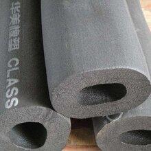 优质橡塑管材料图片