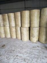 巖棉管采購批發市場優質巖棉管價格品牌/廠商圖片