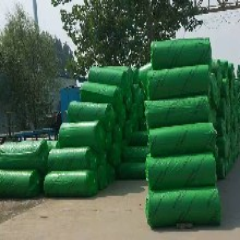 广东B1橡塑保温管批发,B2橡塑管图片