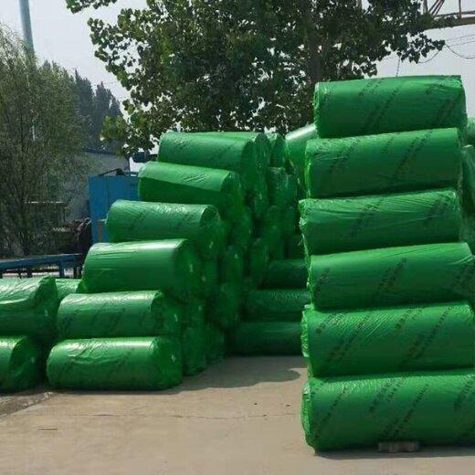 寧夏鋁箔橡塑保溫管廠家