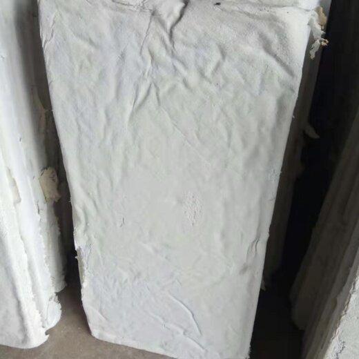 長春復合硅酸鋁板單價,防火硅酸鋁板