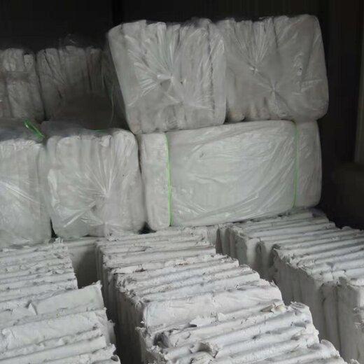 天津纖維硅酸鹽管廠家