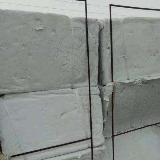 濟南硬質硅酸鋁板生產廠家,硅酸鋁板單價