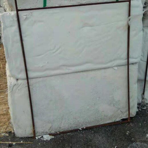 硅酸铝板图