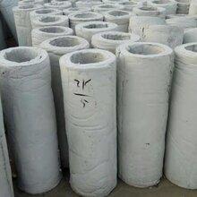 凯阳硅酸盐管价格,香港普通硅酸盐保温管图片