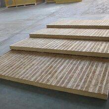 岩棉板厂家岩棉板生产厂家厂家定制价格合理图片
