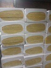 砂浆岩棉板报价,岩棉保温板图片