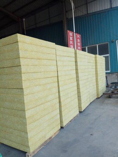 西藏耐火巖棉板,復合巖棉板生產線