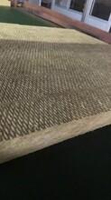 凯阳岩棉保温板,吉林A级岩棉板图片