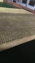 凯阳复合岩棉板生产线,辽宁A级岩棉板图片