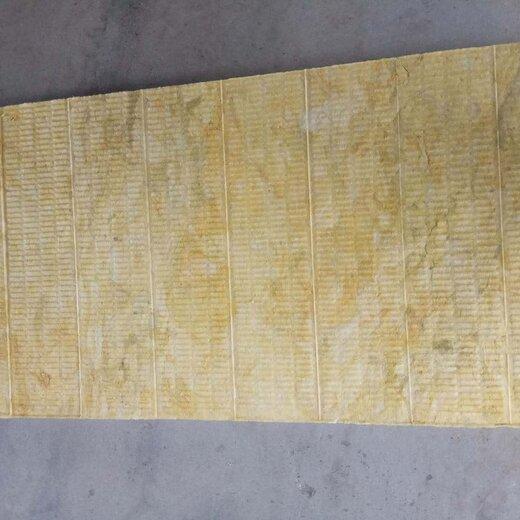 凱陽防火外墻巖棉板,江蘇A級巖棉板