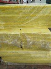昆明岩棉板玻璃棉板图片