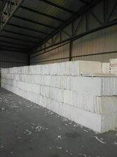 凯阳硅酸�铝板单价,硬质硅酸铝板直销图片
