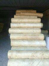 凱陽巖棉復合保溫管,寧川憎水巖棉保溫管圖片