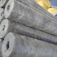 上海鋁箔巖棉保溫管,巖棉復合保溫管圖片