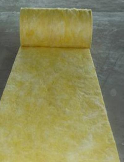 湖南玻璃棉毡生产厂家,离心玻璃棉保温毡