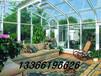 石景山区玻璃房阳光房安装搭建制作石景山区彩钢房搭建设计安装