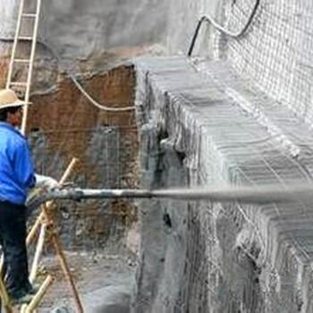 北京昌平区地基基础加固地基下沉加固