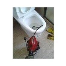 广州市白云区疏通厕所主管更改