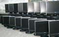 吉林市二手电脑回收看主机的硬件配置好坏来算价钱