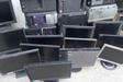 吉林市回收二手平板ipad專門店我家出的價讓人滿意