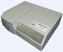 嘉兴CS-810台式透射液体分光测色仪食品药品色差仪