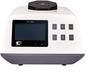 CS-800台式分光测色仪纺织印刷色差仪食品药品色差仪